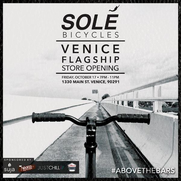 Sole Flagship Opening.jpg