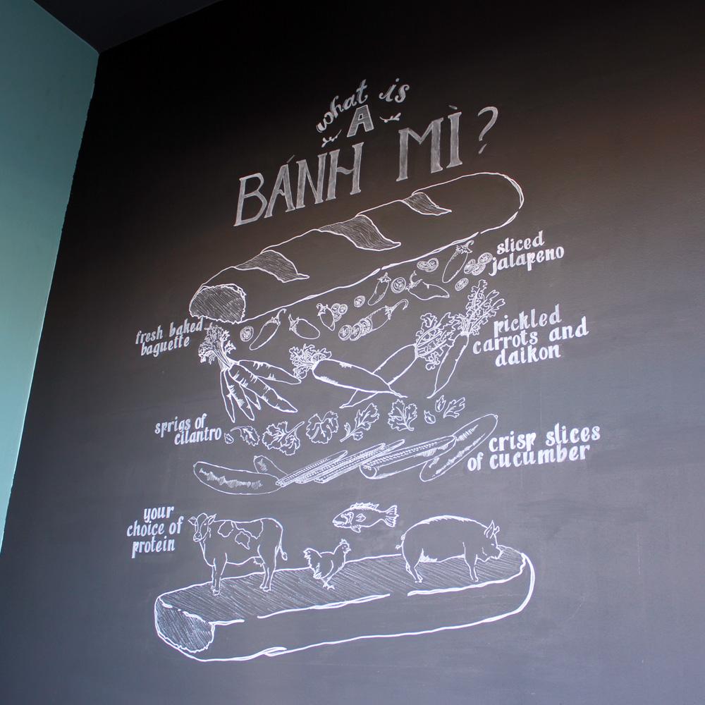 banhmi-7.jpg