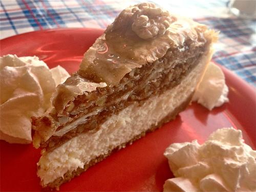 Baklava Cheesecake.jpeg