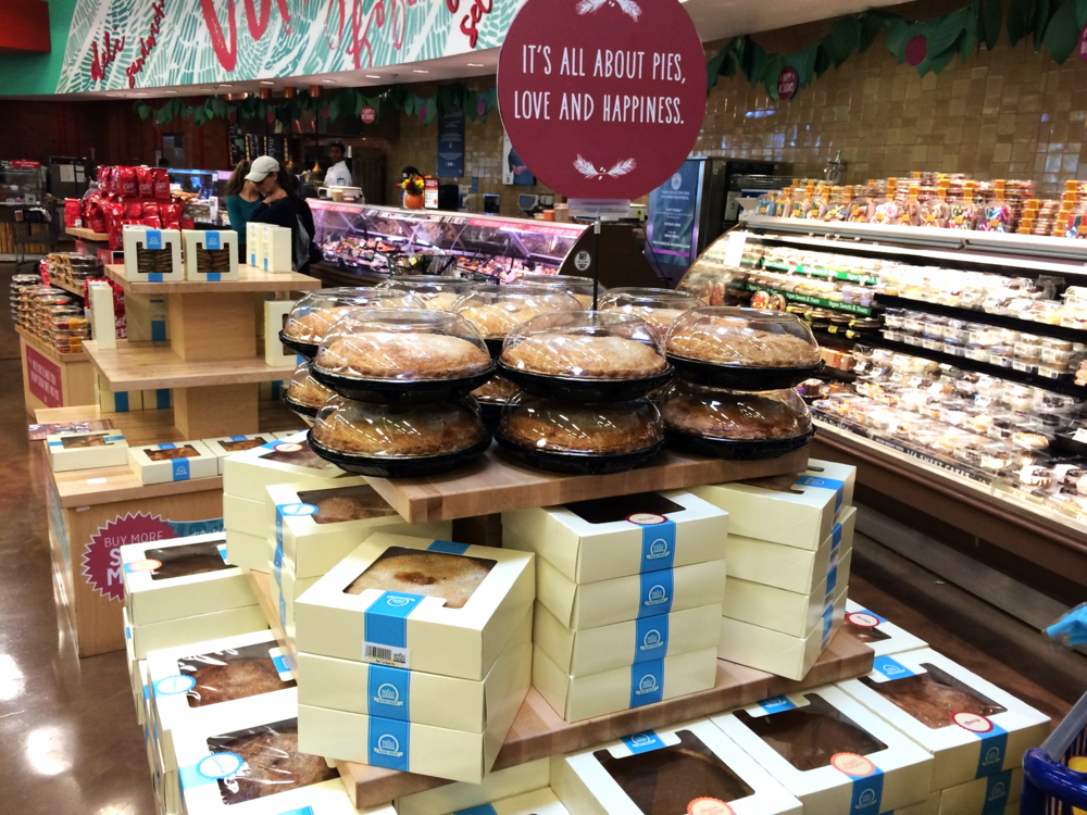 Whole Foods Venice Pies.JPG
