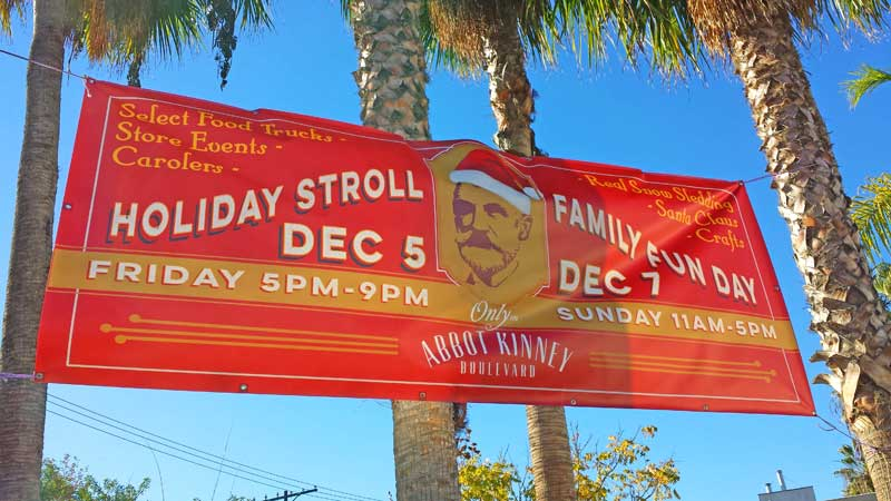 abbot-kinney-holiday-stroll