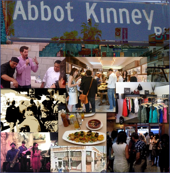 abbot-kinney-first-friday