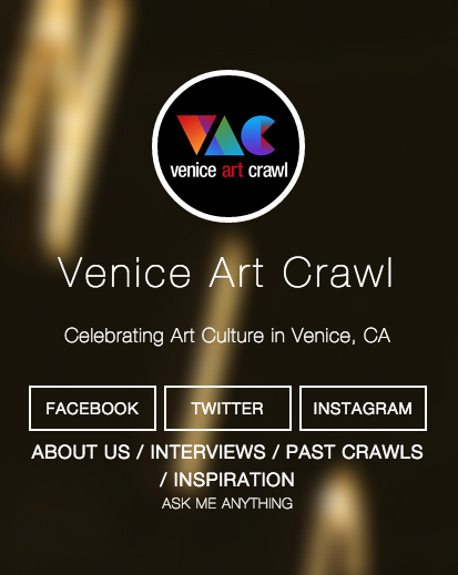 venice-art-crawl