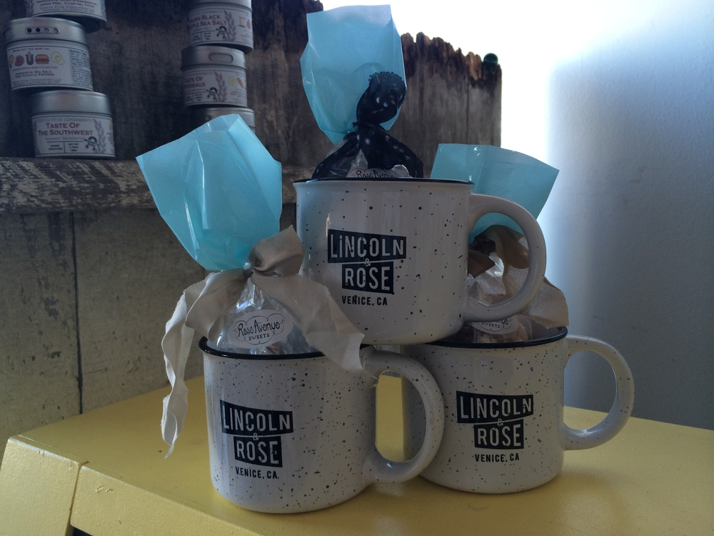 lincoln-and-rose-mugs-rose-ave-sweets