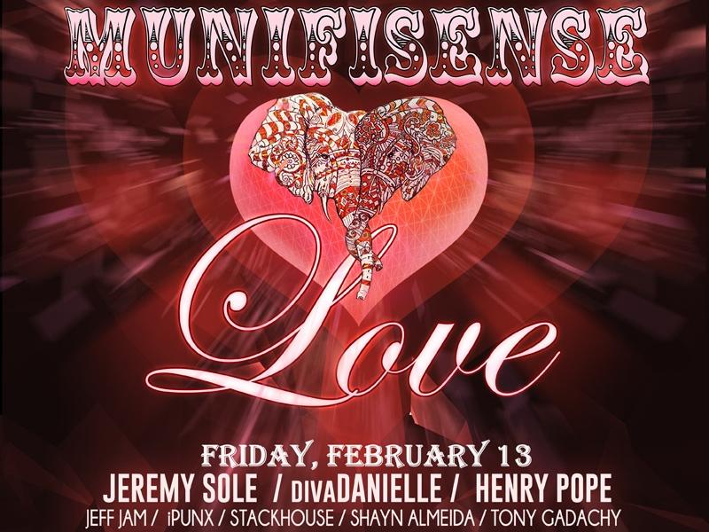Munifisense-Poster.jpg