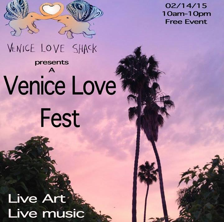 Love Fest.jpg