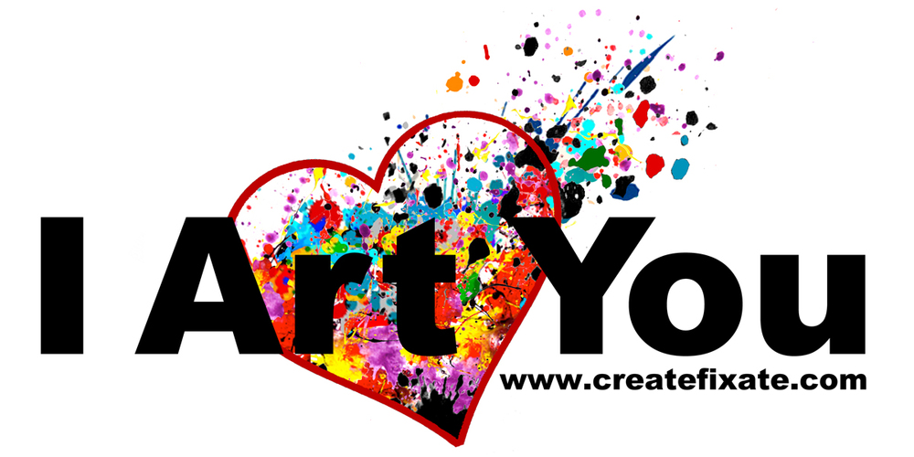 I Art You