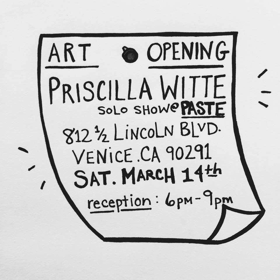 Priscilla Witte Art Show.jpg
