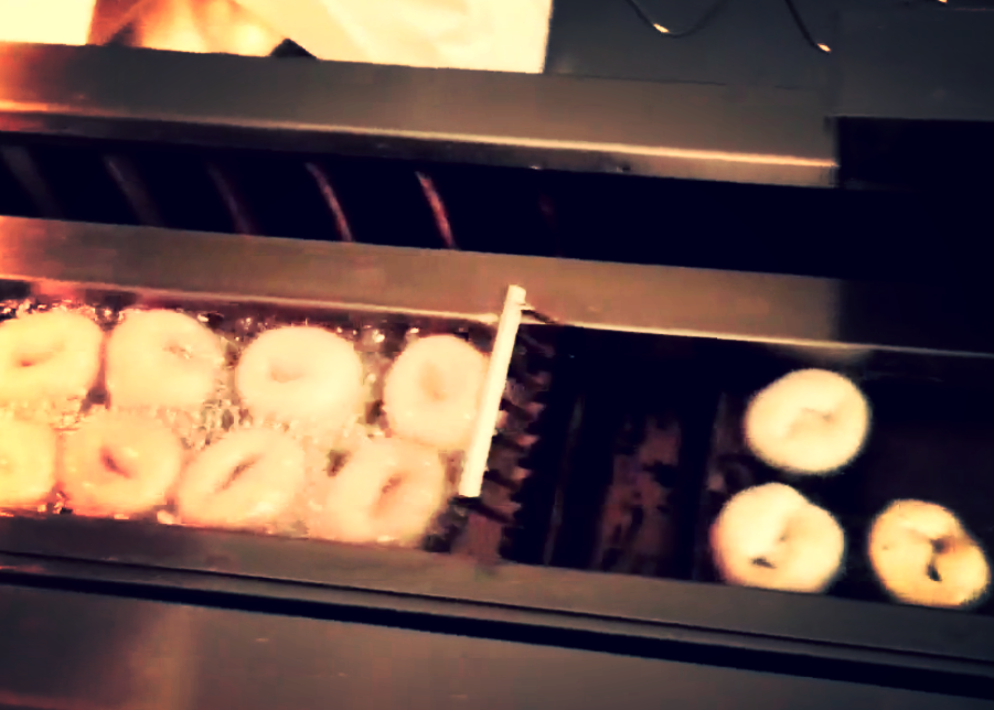 Zelda's Mini Donuts Fryer.png