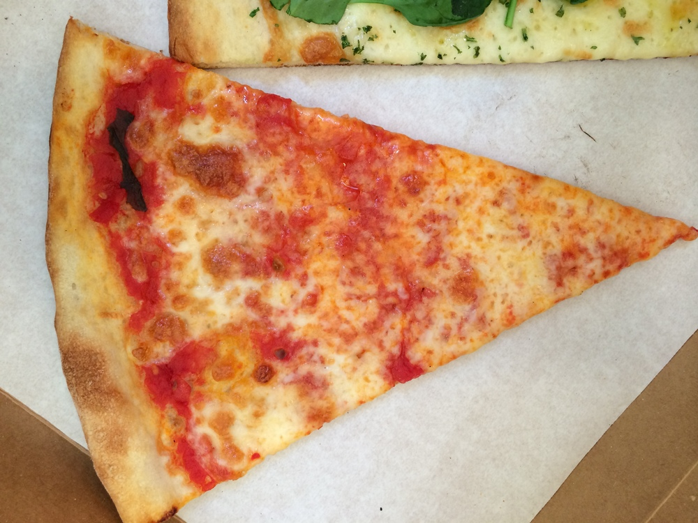 Joe's Pizza Santa Monica.JPG