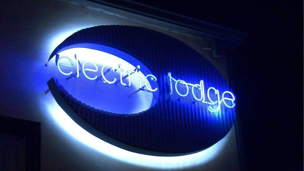 The Electric Lodge.jpg
