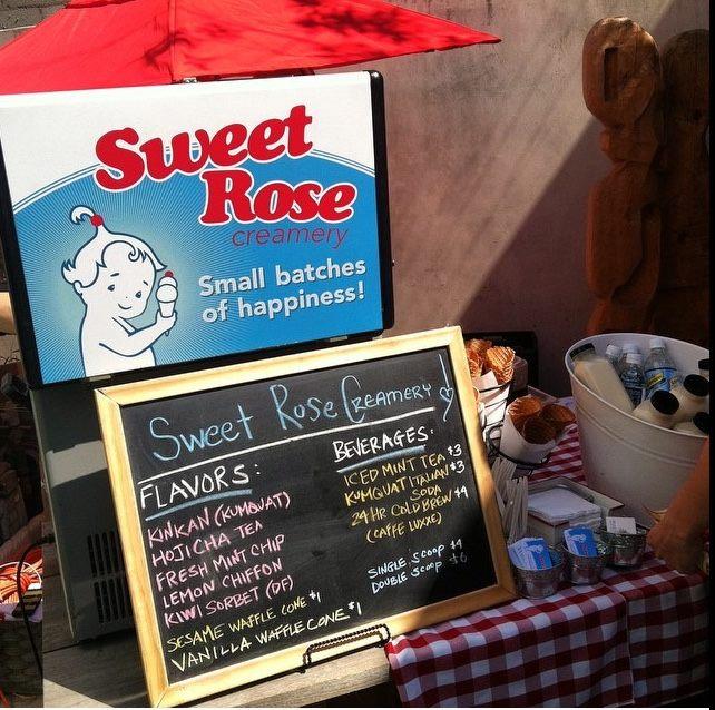 Sweet Rose Creamery Pop-Up.jpg