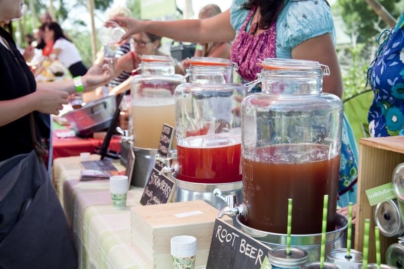 fermentation festival samples.jpg