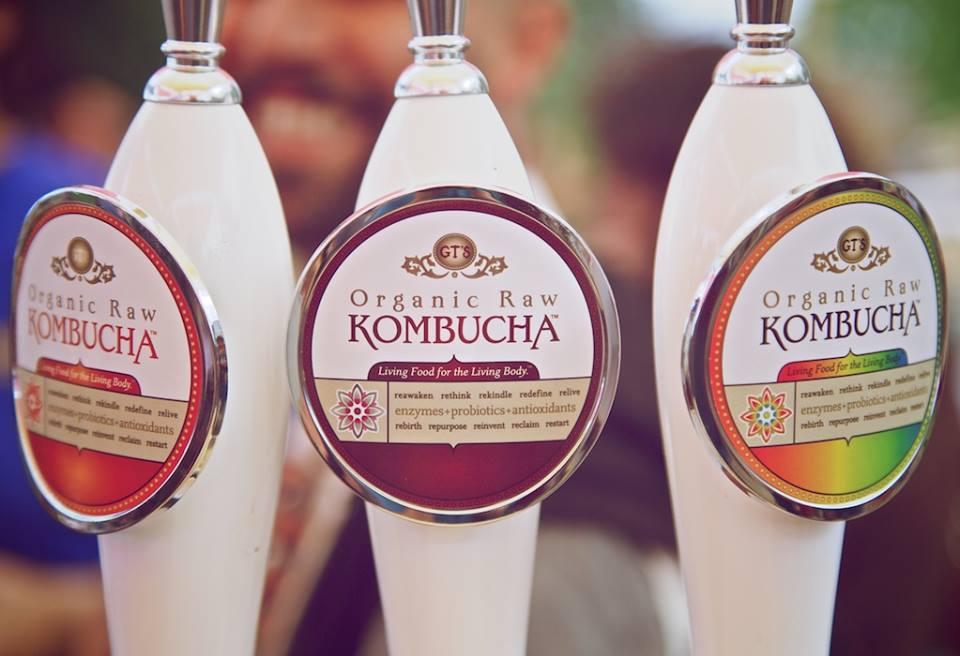 fermentation kombucha.jpg