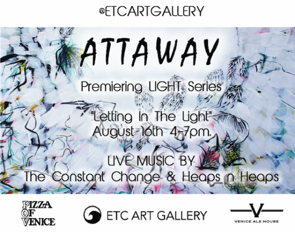 attaway-invite-etcgallery.png
