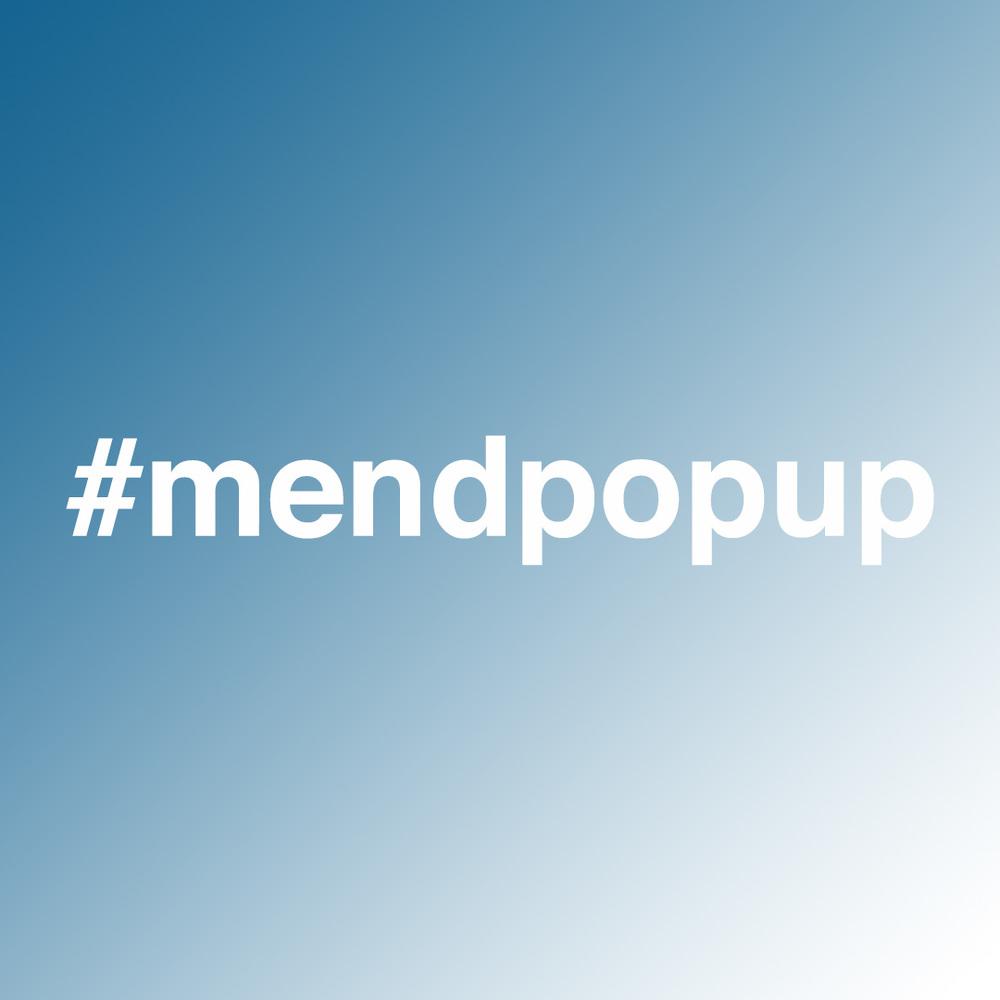 mendpopup_instagram.jpg