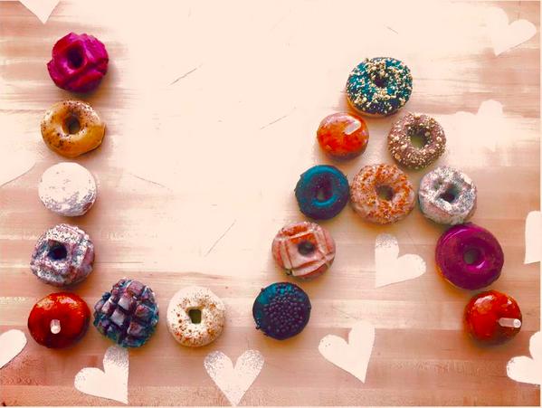 LA Blue Star Donuts.png