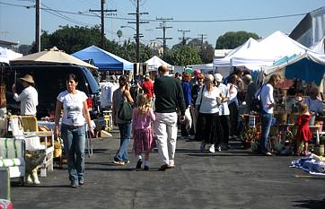 SM Flea Market.jpg