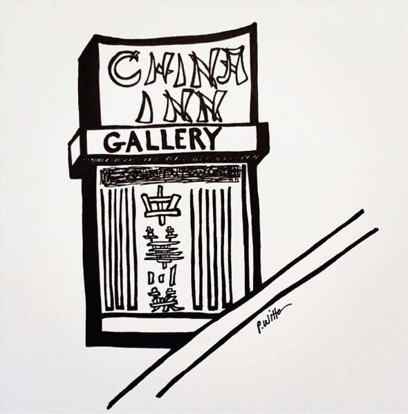 China Inn Gallery.png