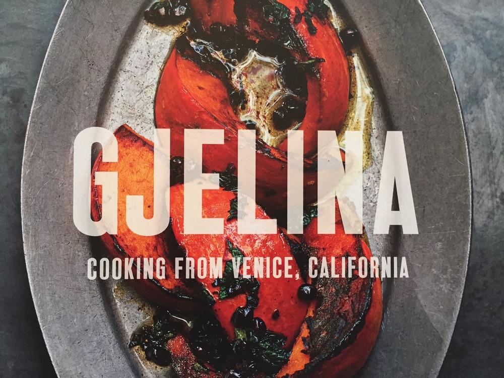 Gjelina Cookbook Cover.JPG