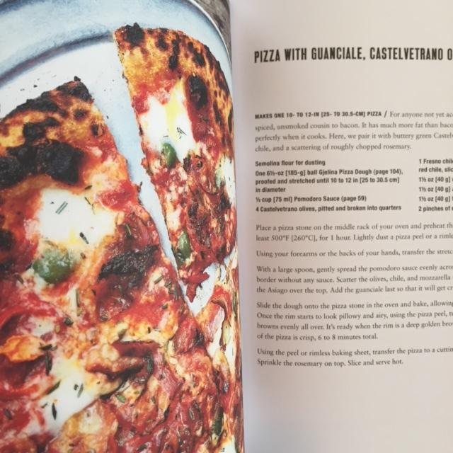 Gjelina Cookbook Pizza-.JPG