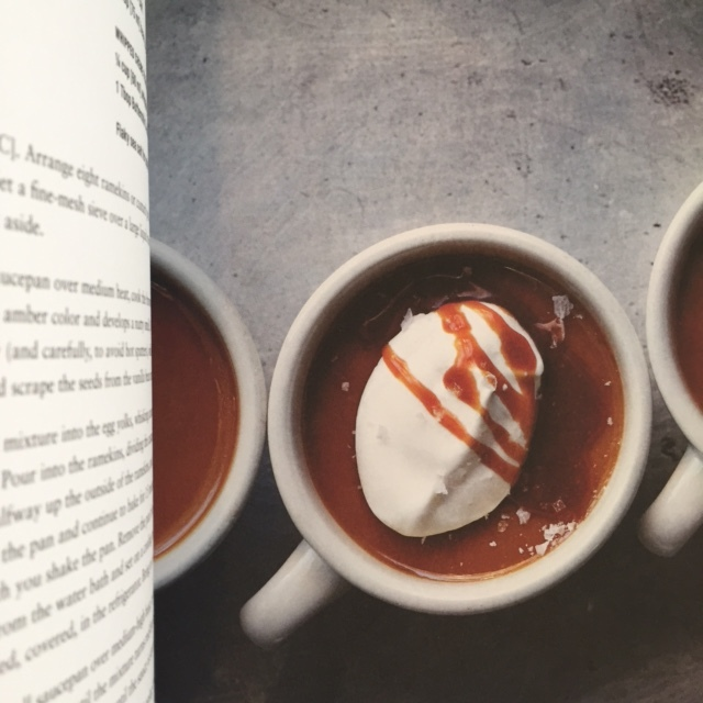 Gjelina Cookbook Butterscotch.JPG