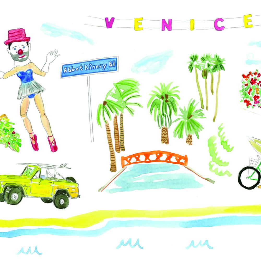 Venice_Map_2_8x10_squareforlandr.jpg