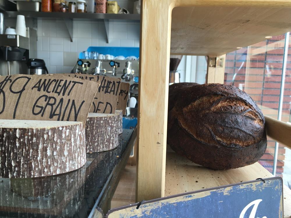 Lodge Bread 7.jpg