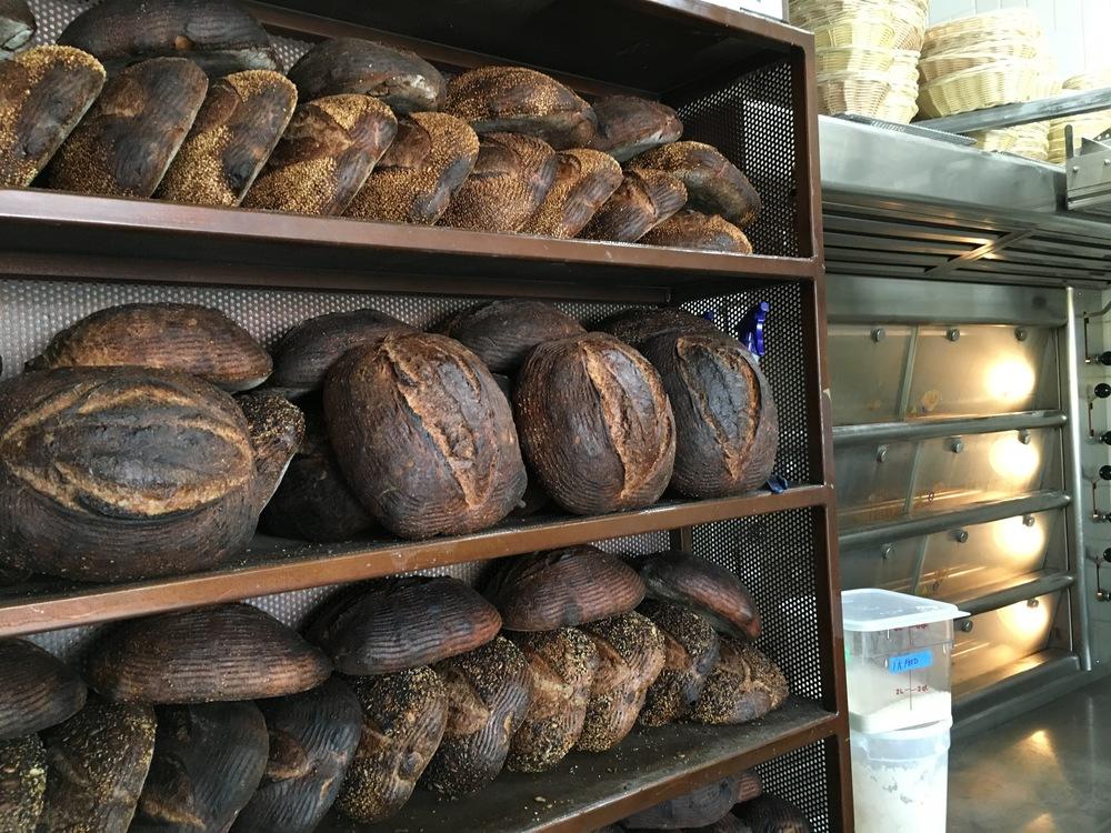 Lodge Bread 2.jpg