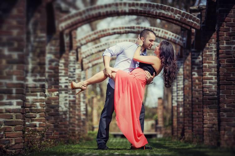 E Shoot Locations Wedding Photographer NY