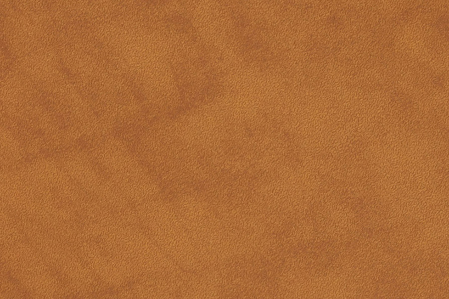 whcc_covers_large_leather_07.JPG