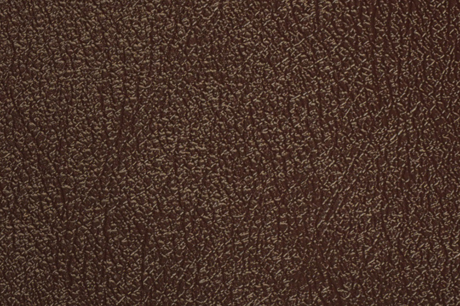 whcc_covers_large_leather_02.JPG