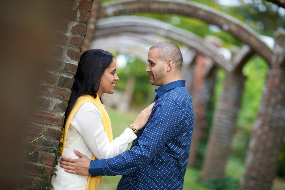 Kaylin & Victor Engagement Shoot 2.jpg