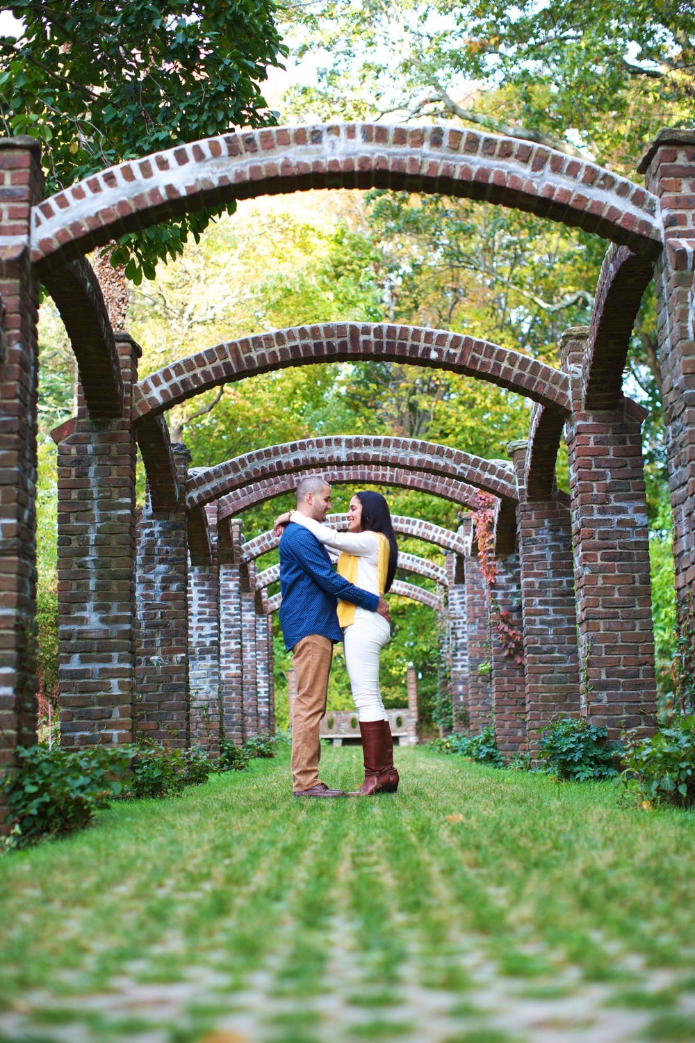 Kaylin & Victor Engagement Shoot 11.jpg
