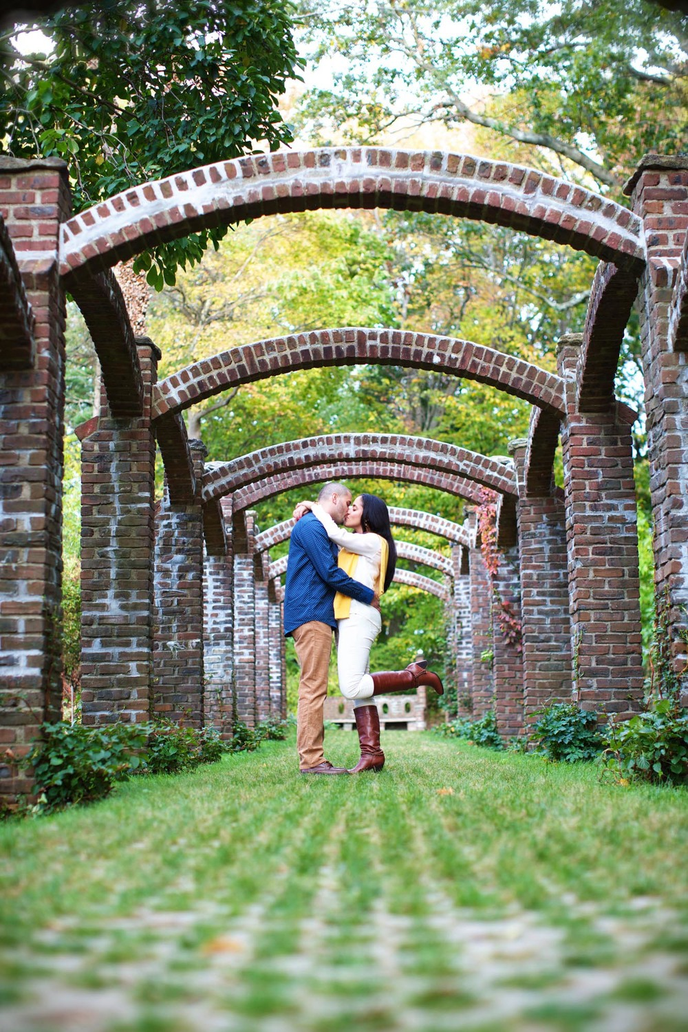 Kaylin & Victor Engagement Shoot 12.jpg
