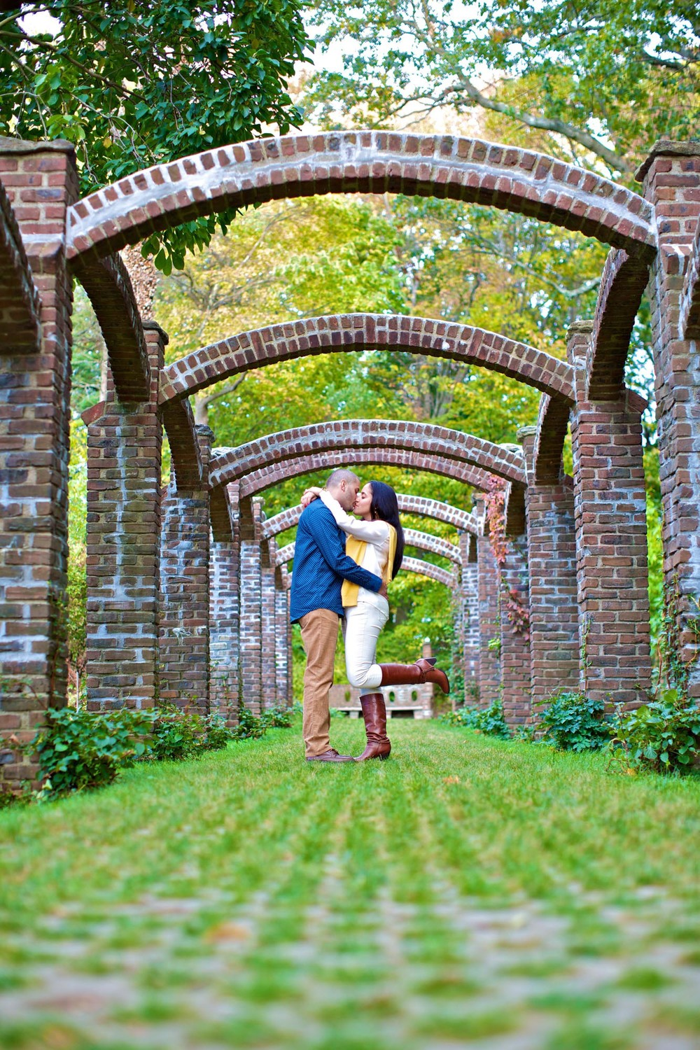 Kaylin & Victor Engagement Shoot 13.jpg