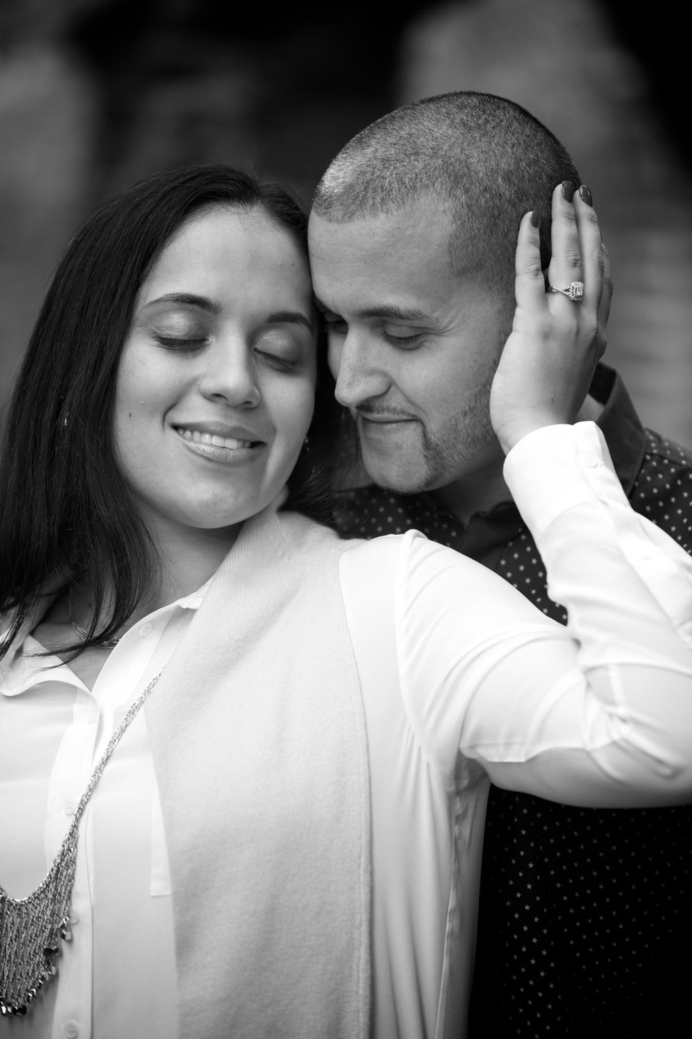 Kaylin & Victor Engagement Shoot 37.jpg