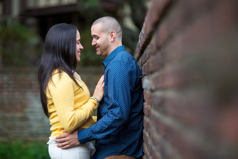 Kaylin & Victor Engagement Shoot 56.jpg