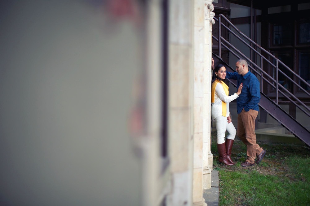 Kaylin & Victor Engagement Shoot 66.jpg