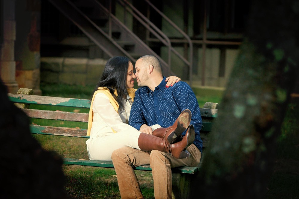 Kaylin & Victor Engagement Shoot 84.jpg