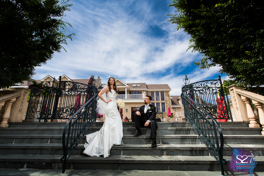 Venue galleries wedding photographer ny wedding for 4 glen terrace glenville ny
