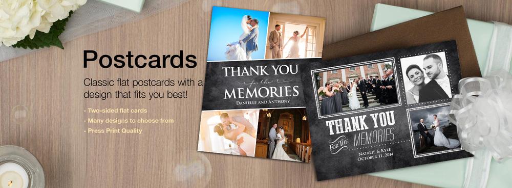 postcards-tyc.jpg