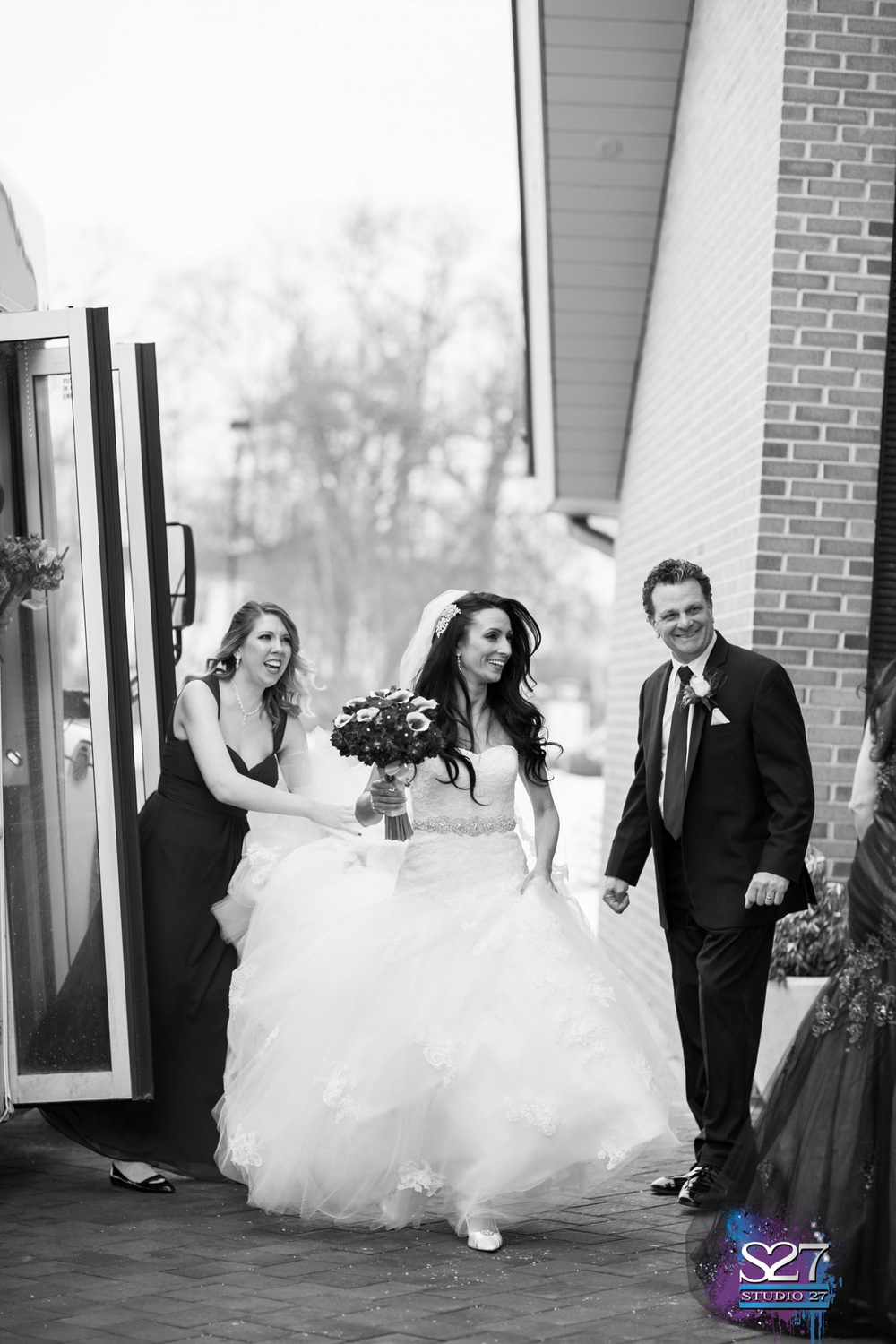 North Ritz Wedding Photos  (11 of 57).jpg