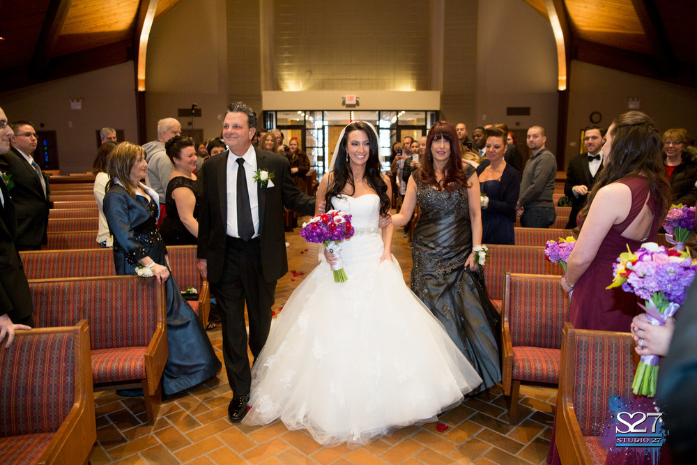 North Ritz Wedding Photos  (12 of 57).jpg