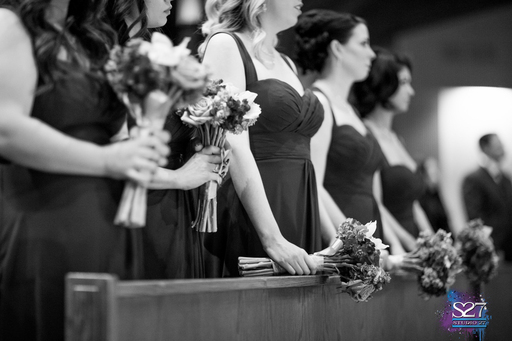 North Ritz Wedding Photos  (23 of 57).jpg