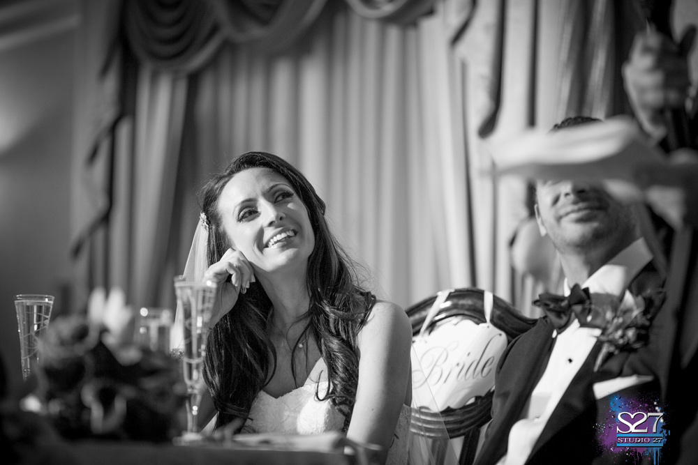 North Ritz Wedding Photos  (43 of 57).jpg