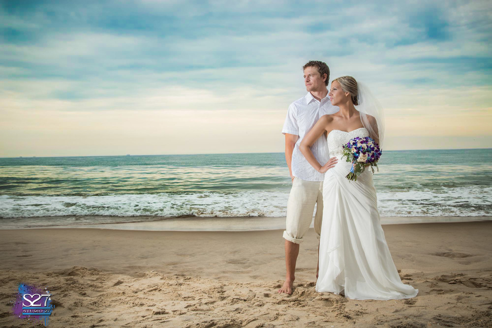 Beach Wedding Photos.jpg