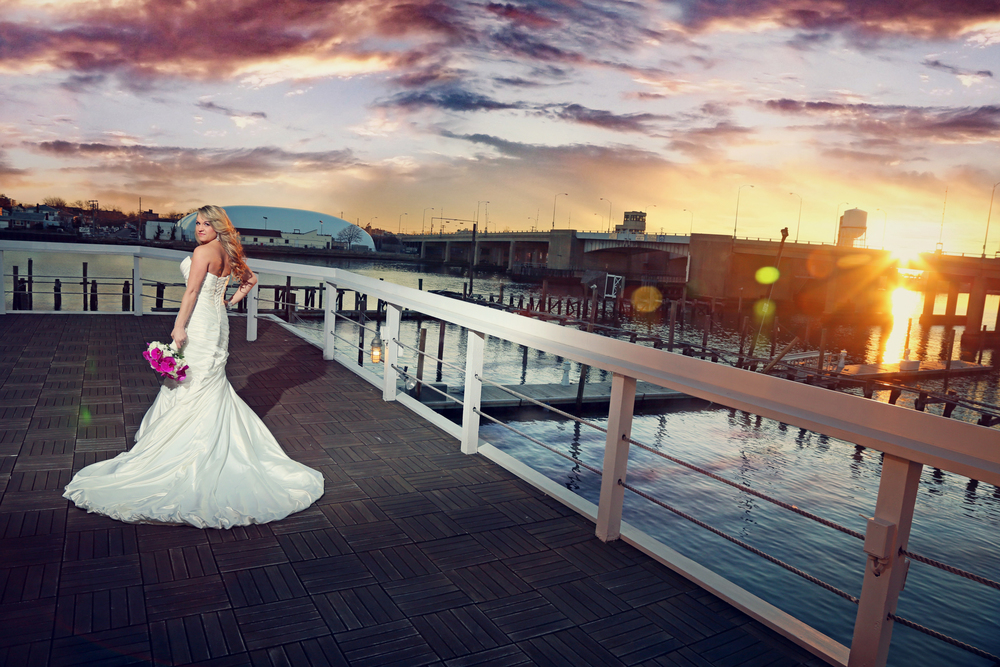 Bridgeview Yacht Club Bride.jpg