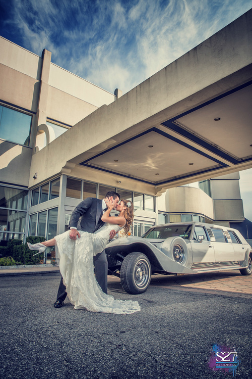 Chateau Bridn Bride and Groom.jpg