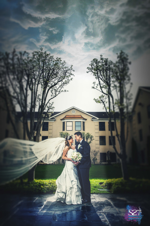 Fox Hollow Hotel Wedding Photo.jpg